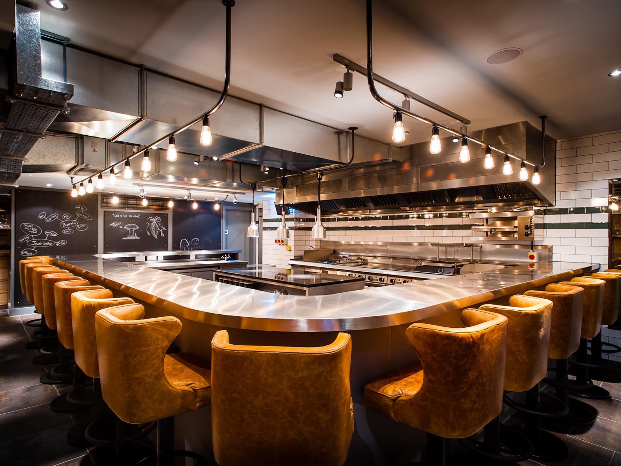 71 Michelin All Stars 2019s Michelin Star Restaurants