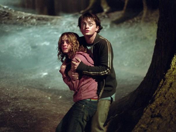 Image result for Fantasy movie