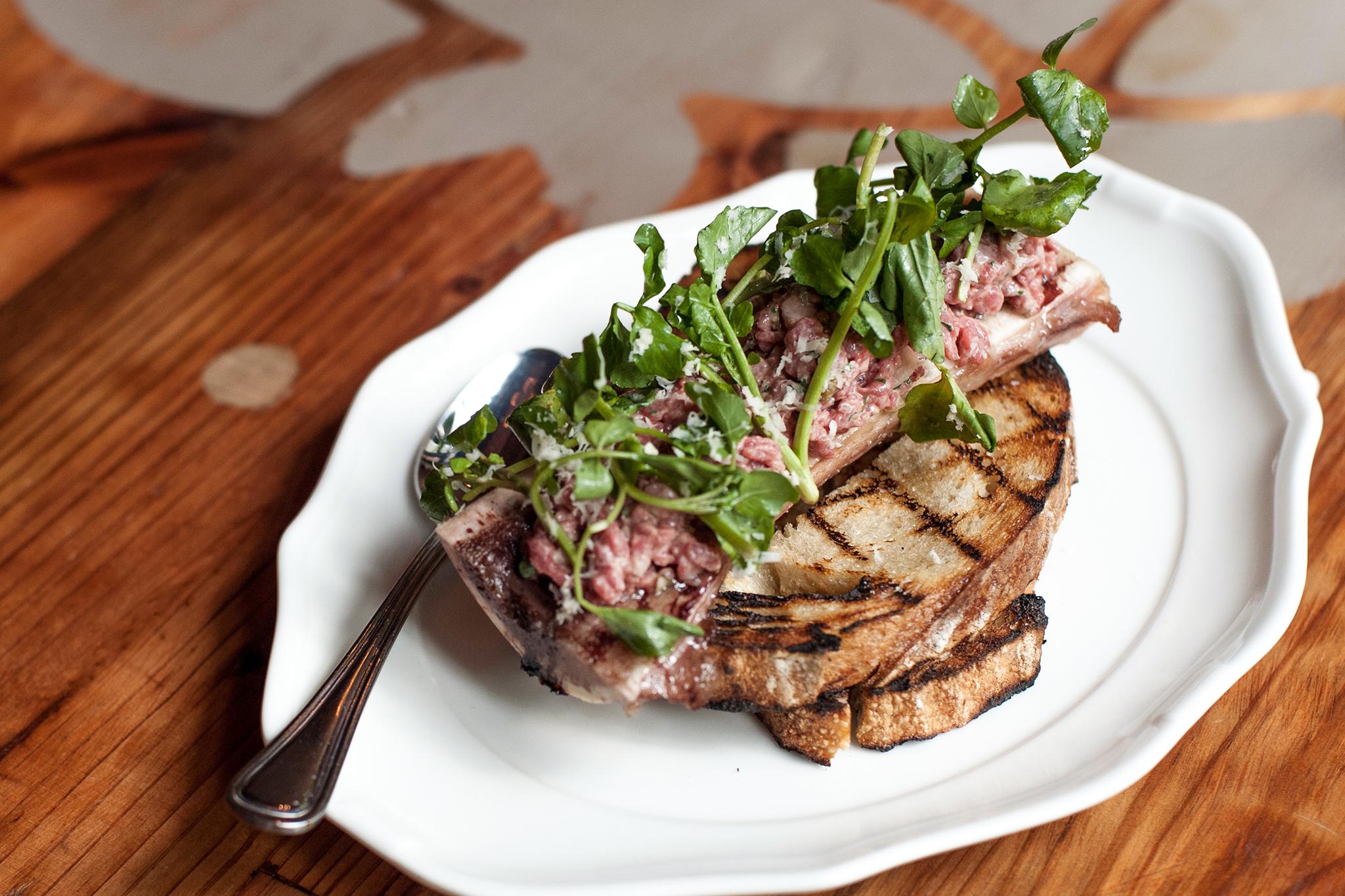 Roast Raw Tenderloin Beef