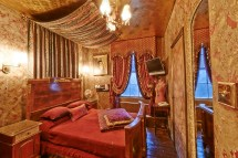 Hotels In London - Cheap Boutique And Luxury