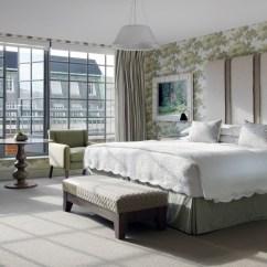 Berwick Mid Century Sleeper Sofa Red Velvet Reviews Cabinets Matttroy
