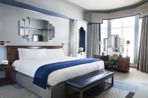 Romantic Hotels In London Boutique And Luxury