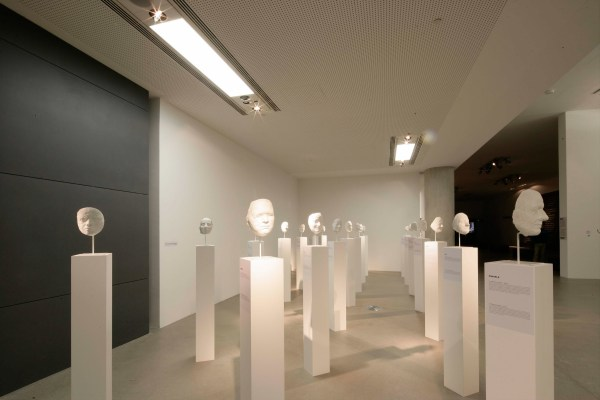 Croatia Culture Galleries Attractions & Events Art Time