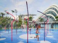 21 Best Free Water Parks In Singapore
