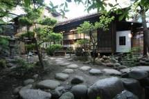 Toco. Tokyo Heritage Hostel Hotels In Iriya