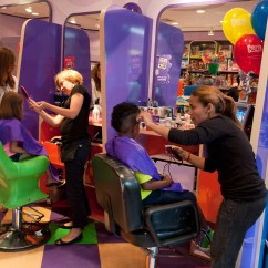 Kids Spa Chair Dining Table Covers Design Best Hair Salons For 39 Haircuts In New York