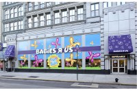 Best baby stores for gifts, apparel and toys in NYC