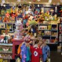 30 Best New York Toy Store Destinations You Need To Visit