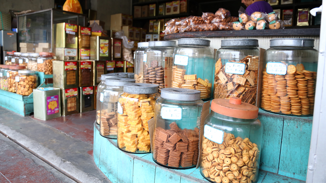 The Best Bakeries In Kuala Lumpur