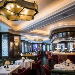 Vegas Hotels With Kitchen Space Saver Design The Ivy | Restaurants In Covent Garden, London