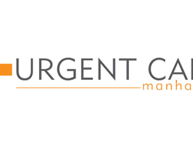 The best pediatric urgent care in New York City