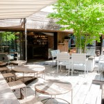 Best Outdoor Restaurants Cafes And Bars In Tokyo Time Out Tokyo