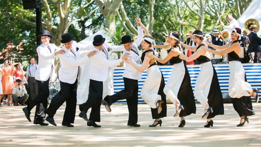 Image result for Jazz Age Lawn Party 2017
