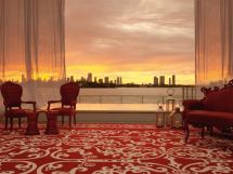 Mondrian South Beach Hotels In Miami