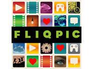 Fliqpic