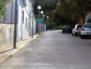 Calle Saüc