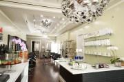 health & beauty salons spas
