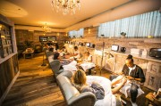 nail salons in chicago manicures