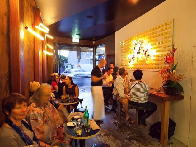 The 50 Best Restaurants in Sydney