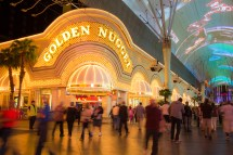 Things to Do Las Vegas