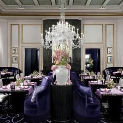 Interior Grand New Veloz 1.5 Avanza Type G Joël Robuchon Restaurant Restaurants In The Strip Las Vegas