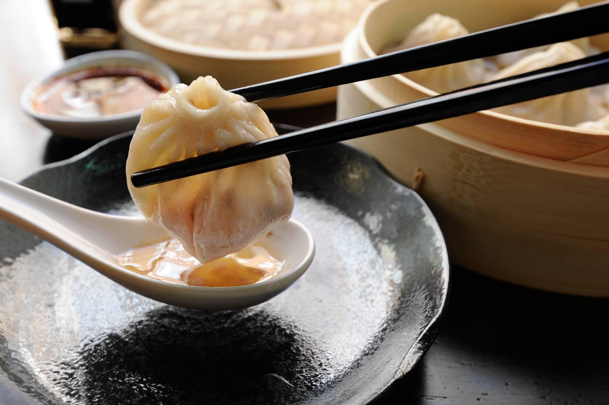 Best Fish Restaurant Nyc