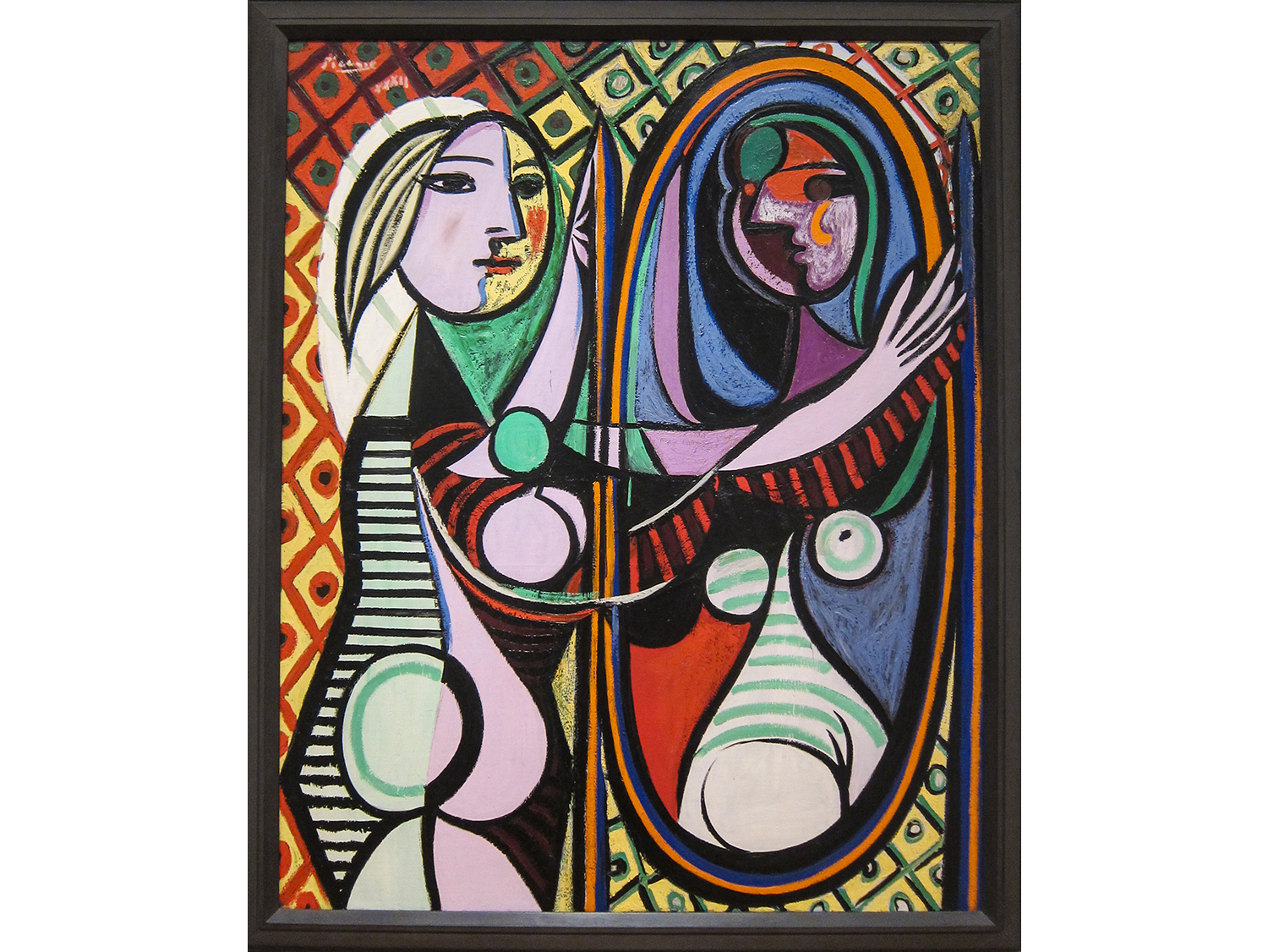 Best Picasso Paintings And Sculptures From The Spanish Artist