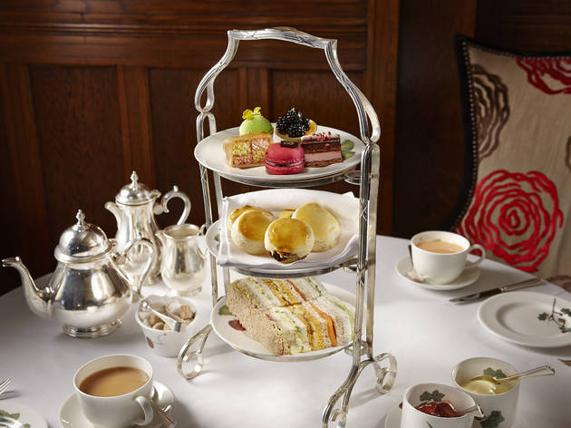Kitchen Tea Invite Ideas