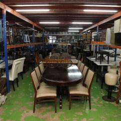 Second Hand Corner Sofas Leeds Sofa Cleaning Aldershot Uk The Best Secondhand Furniture S In Kl