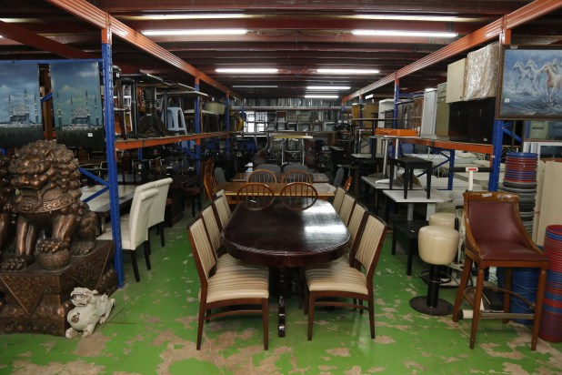The Best Secondhand Furniture S In Kl