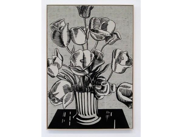 Why Pop Artists, from Lichtenstein to Thiebaud, Made Art