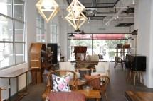 Secondhand Furniture Shops In Kl