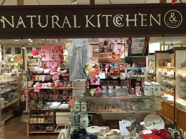Natural Food Stores Minneapolis
