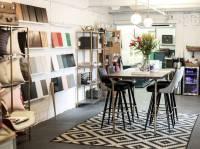 Interior Design Furniture Store. furniture stores in miami ...