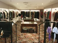 The Best Vintage Fashion Shops in Sydney