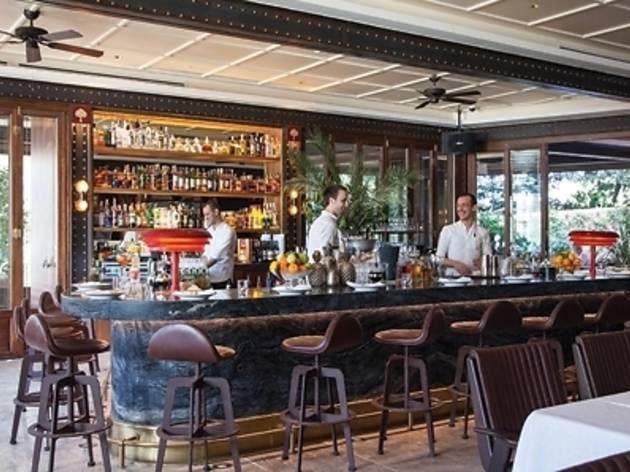chicago hotels with full kitchen laminate countertops flamingo | restaurants in beyoğlu, İstanbul