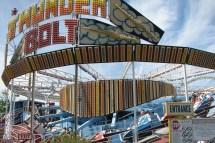 Amusement Park Clementon NJ