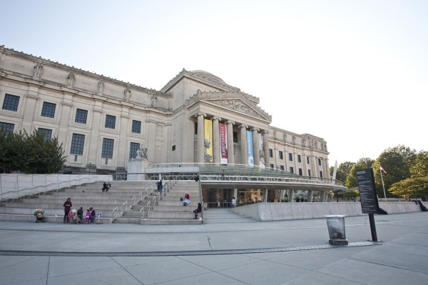 Friday And Free Late Hours Nyc Museums Including Moma