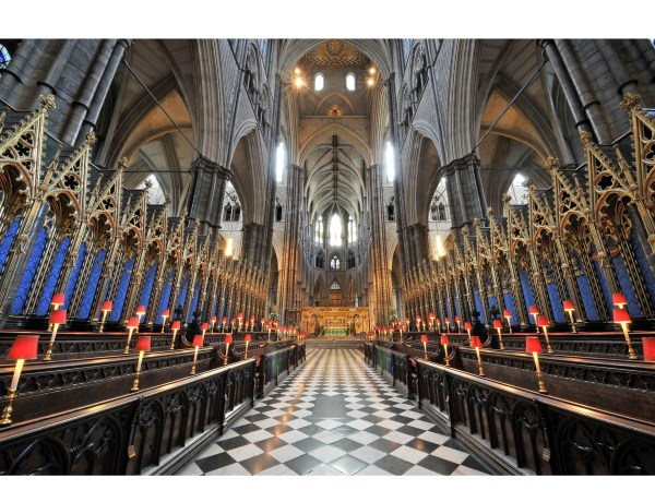 Westminster Abbey Tour Tickets And General Info Time