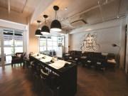 nail salons in hong kong