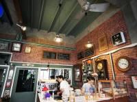 Old Town Cafe Bangkok | Restaurants in Rattanakosin, Bangkok