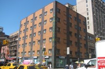 Budget Hotels In Nyc Cheap Accommodation And