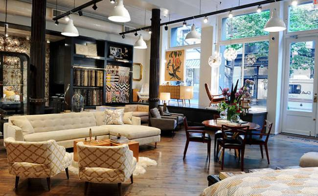 Best Furniture Shop In Hooghly