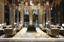Luxury Hotels In Seoul Time