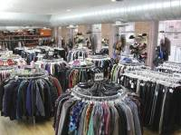 Best Thrift Stores in New York for Cheap Clothing and ...