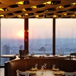 London S Best Restaurants With A View 27 Perfect Panoramas