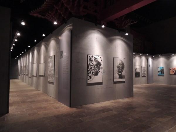 Art & Culture In Hong Kong