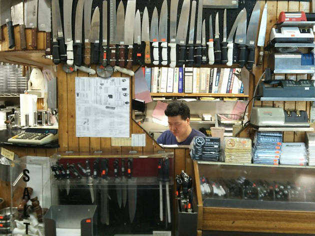kitchen supplies stores mitts best in nyc for cooking gear and restaurant tools chef