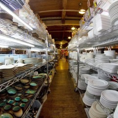 Kitchen Supplies Store Country Table Best Stores In Nyc For Cooking Gear And Restaurant