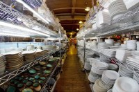 Best kitchen stores in NYC for cooking gear and restaurant ...